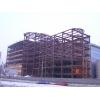 Заводы металлоконструкций производство с доставкой дешево