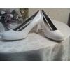 Продам женские туфли новые большой размер