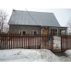 Продается Жилой Дом в Каширском районе