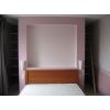 Ремонт квартир. Покраска, оклейка, шпаклевание. Цены.