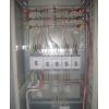 Замена электрики(квартира, дом)