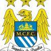 Футбольные клубы FIFA и их символика