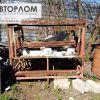 Металлолом - Прием металлолома,  Вывоз металлолома,  Демонтаж ЧЕРМЕТА.