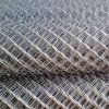 сетка плетенная Рабица Н/У 10х10х1мм=1х10 м