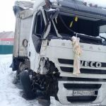 Ремонт рамы Камаз цена в Воронеже